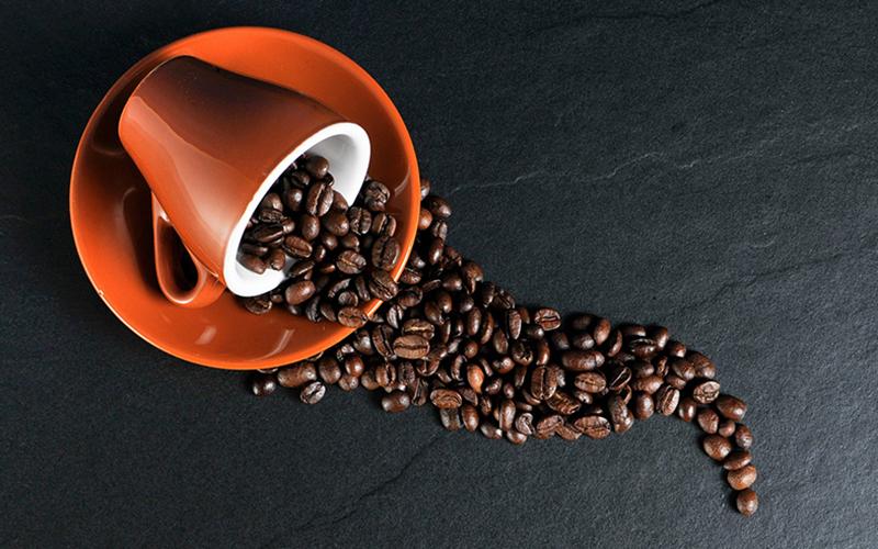 Caffeine and the Brain: Part 1