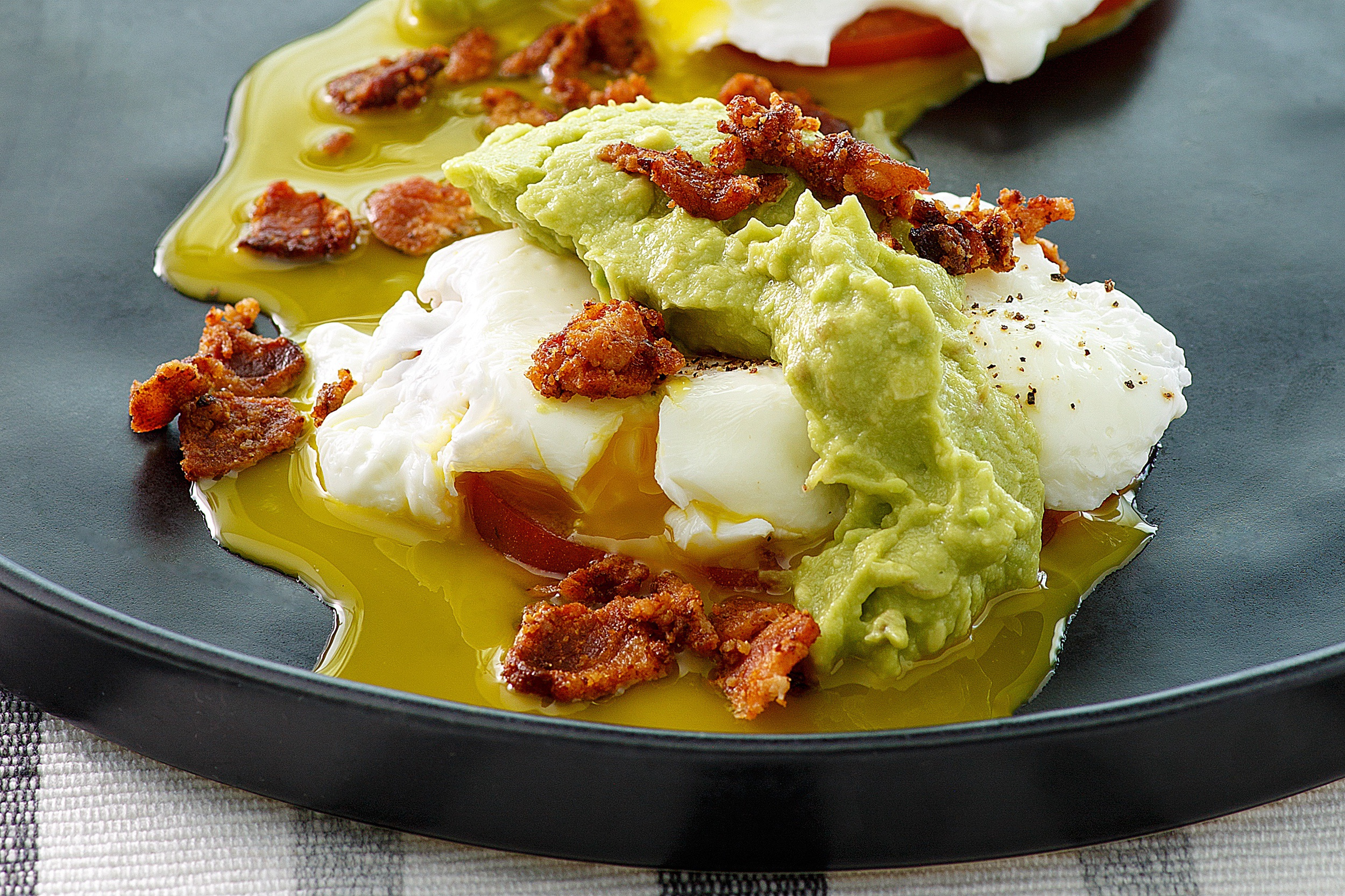 can you have eggs paleo diet