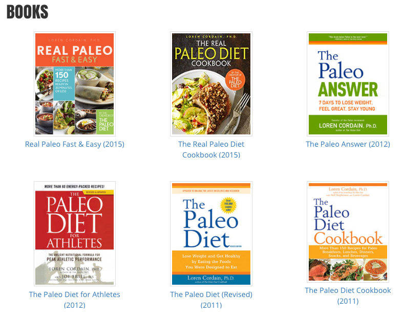 https://thepaleodiet-assets.s3.amazonaws.com/images/Screen-Shot-2016-07-05-at-2.14.19-PM.png?mtime=20200115115946&focal=none
