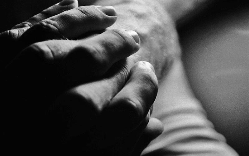 Osteoarthritis | The Paleo Diet