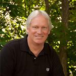 The Paleo Diet | Dr. Loren Cordain