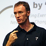 Dr. Mark J. Smith   The Paleo Diet
