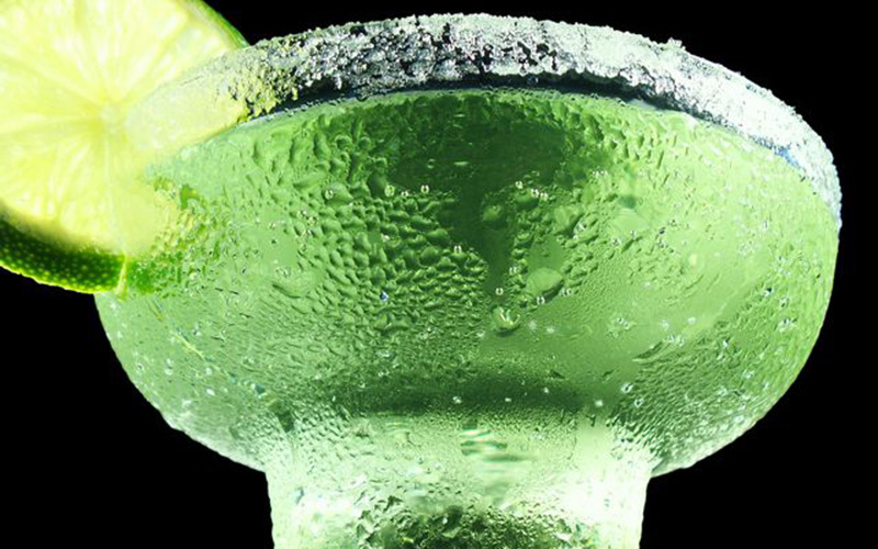 Tequila | The Paleo Diet