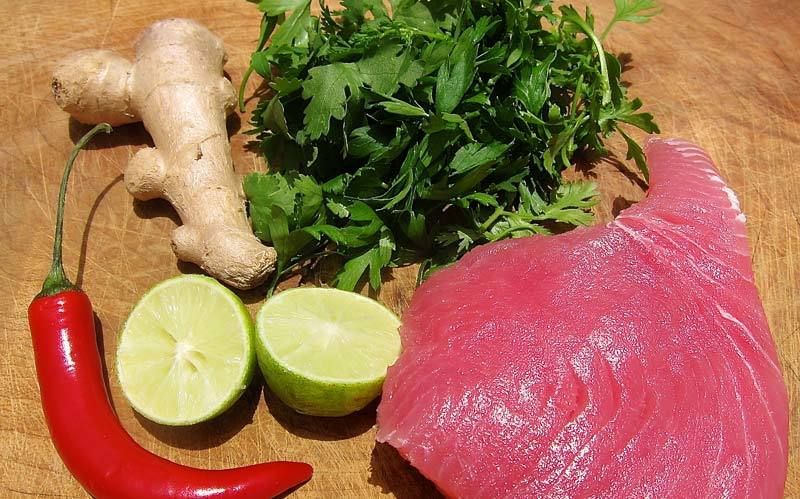 https://thepaleodiet-assets.s3.amazonaws.com/images/tuna-cev-1.jpg?mtime=20200115114413&focal=none