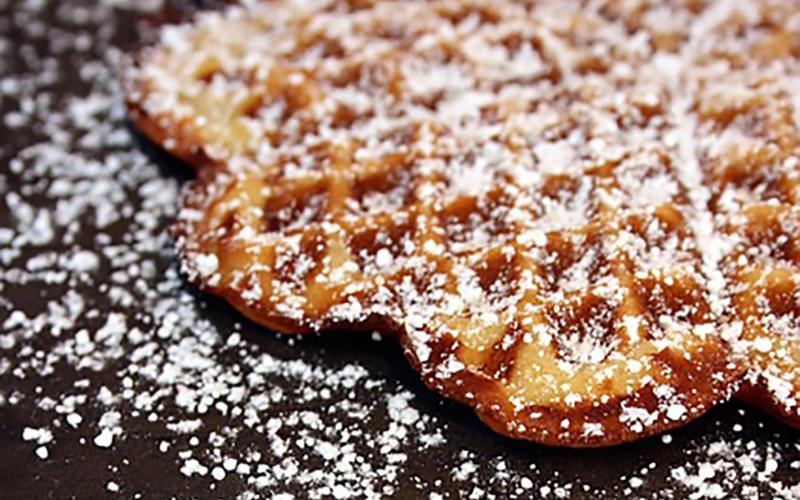 Neurobiology of Sugar Cravings | The Paleo Diet